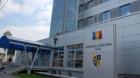 CJ Cluj lansează licitația pentru selectarea unui operator la CMID