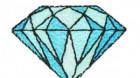 Un diamant furat care valorează 20 de milioane de dolari