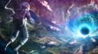 Descoperirea unei particule ''fantomă'' poate rezolva o enigmă privind originea razelor cosmice