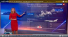 Republica Moldova: Noul cod al audiovizualului, aprobat de parlament