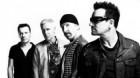 U2 domină topul vânzărilor în SUA