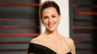 Jennifer Garner a primit o stea pe bulevardul Walk of Fame din Hollywood