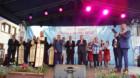 Zilele Jucului, dedicate sărbătorii Centenarului