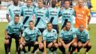 Fotbal UEFA Europa League. F91 Dudelange – CFR Cluj