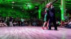 Festivalul Internaţional de Tango Argentinian