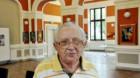 Scriitorul Ioan Mircea Corpodean la 80 de ani şi a 10 – a carte!