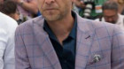 Festivalul internaţional de film de la Veneţia 2018. Actorul clujean Molnar Levente din nou în centrul atenţiei!