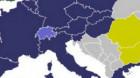 Premierul ceh: Spaţiul Schengen ar trebui să includă Bulgaria, Croaţia şi România cât mai curând posibil Reuters