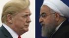 Au intrat în vigoare sancţiunile americane împotriva Iranului