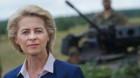 Germania: Ministrul apărării se opune reintroducerii serviciului militar obligatoriu
