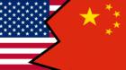"""China ar putea apela la patru """"arme"""" puternice pentru a ataca SUA comercial"""