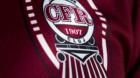 CFR Cluj, învinsăîn prima manşă a play-off-ului Europa League la fotbal