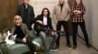 Eagles îl devansează pe Michael Jackson