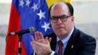 Venezuela: Parlamentul cere sprijinul comunităţii internaţionale