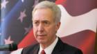 Klemm-scrisoare Giuliani: Politica Guvernului SUA şi a ambasadei este de a nu comenta asupra opiniilor unei persoane private