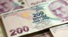 """Deprecierea lirei, rezultatul unui """"complot politic'' împotriva Turciei"""