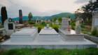 Funeraliile au devenit o oportunitate de afişare a avuţiei