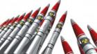 Producerea armei nucleare – o nouă dezbatere