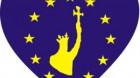 Polonia caută imigranţi. Condiţia: să fie creştini!