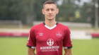 Fotbal: Laszlo Sepsi s-a transferat la U Cluj