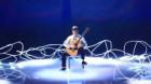 Festivalul Internaţional de Muzică TRANSILVANIA 2018