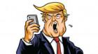 Trump critică companiile de social media pentru că 'reduc la tăcere milioane de oameni'