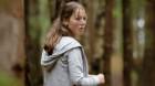 Premiere cinematografice. Utoya, o tragedie norvegiană