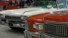 UE dispusă să elimine tarifele vamale pentru autoturisme, dacă SUA vor face la fel