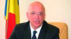 Ambasadorul Germaniei: Ar fi util dacă întreg Guvernul s-ar distanţa de defăimările la adresa minorităţii germane