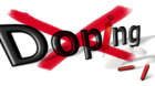 """Acuzaţi de """"încălcarea regulilor antidoping"""""""
