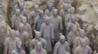 Fermierii francezi protestează faţă de acapararea terenurilor de către investitorii chinezi