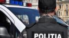 Vânzătoare din Cluj, atacată cu cuțitul