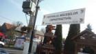 Dulcele festival al Sâncraiului