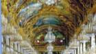 LACURI ŞI CASTELE – periplu imperial prin Alpii bavarezi