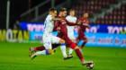 CFR Cluj – Universitatea Craiova 0-0