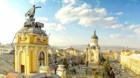 Primăria Cluj-Napoca, premiată din nou