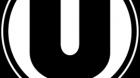 Universitatea Cluj merge în optimile Cupei României