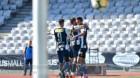 Universitatea Cluj – ASC Daco-Getica 1-1, în Liga a II-a