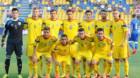 Performanță românească după 20 de ani