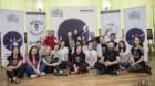 Farmec anunță rezultatele campaniei Unirea la Feminin – manifestul Gerovital din anul Centenarului, care unește româncele în frumusețe