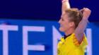 Naţionala României, de neoprit la Campionatul European de handbal feminin – EHF EURO