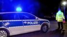 Alertă în capitala Austriei