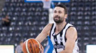 U-BT Cluj, învinsă în Bănie
