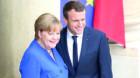 Noul tratat de prietenie germano – francez