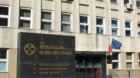 Spitalul Clinic de Boli Infecțioase din Cluj-Napoca solicită creșterea numărului de posturi