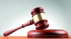 Judecătorii români denunță condamnarea la închisoare  a judecătorului turc Murat Arslan
