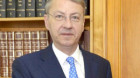 România vrea în UE o țară din fosta Iugoslavie