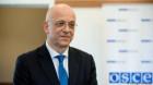Ambasadorul Germaniei, Cord Meier-Klodt: Relaţiile româno-germane sunt unice, în felul lor