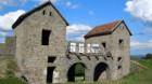Mobilizare generală pentru a include încă un  tezaur al României pe lista UNESCO