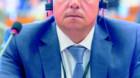 """Europarlamentarul Daniel Buda:  """"Aderarea la spaţiul Schengen –  oobligaţie aUE"""""""